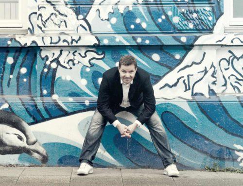 Für Heise.de & Co.: Meine Einschätzung zu zwei Jahren DSGVO